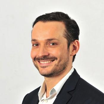 Roberto Spricigo