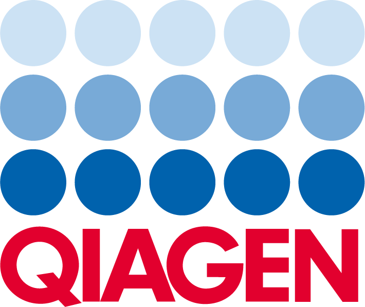 QIAGEN ESEQuant Lateral Flow Reader